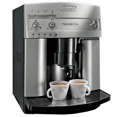 Magnifica Super-Automatic Espresso/Coffee Machine - ESAM3300