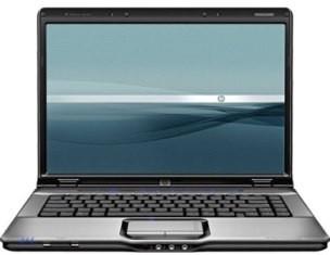 Pavilion DV6810US 15.4` Notebook PC