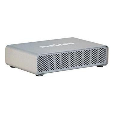 MXO2 Mini For Desktop Computers - OPEN BOX
