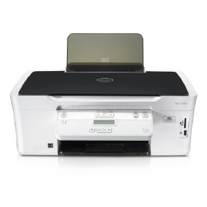 V313W All In One Printer- WiFi, Print, Copy, Scan