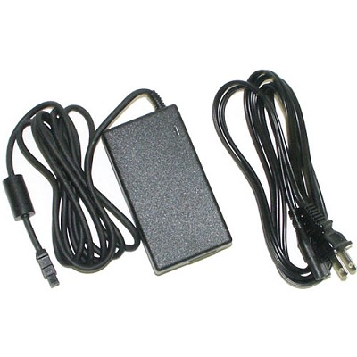 EH-5 AC Adapter for D100 / D70 Digital SLR's