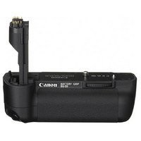 Vertical Battery Grip BG-E6 For EOS 5D Mark II