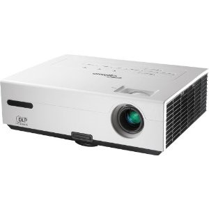 DS219 Multimedia Projector