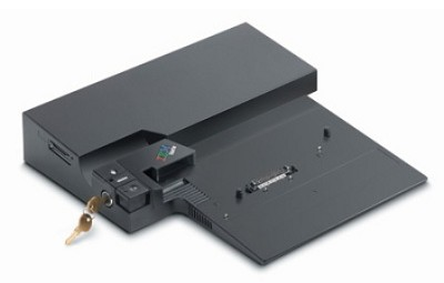 ThinkPad Advanced Mini Dock (250310U)