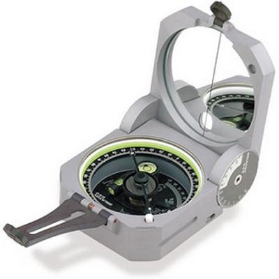Geo Transit, 0-360 Degree, Waterproof Compass - F-5010