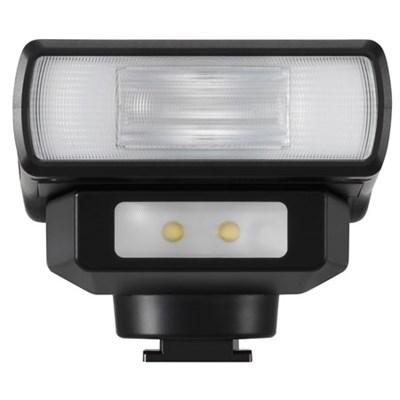 DMW-FL200L Wireless Flash, Black