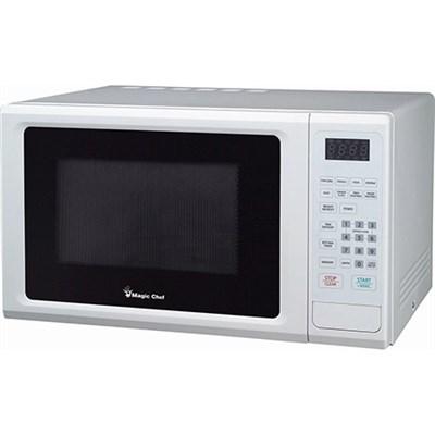 1.1 Cu Ft Countertop 1000 Watt Digital Touch