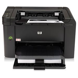 LaserJet Pro P1606dn Printer (CE749A#BGJ)