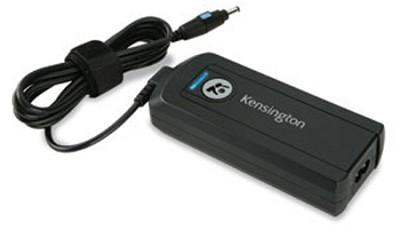 Wall Notebook Power Adapter