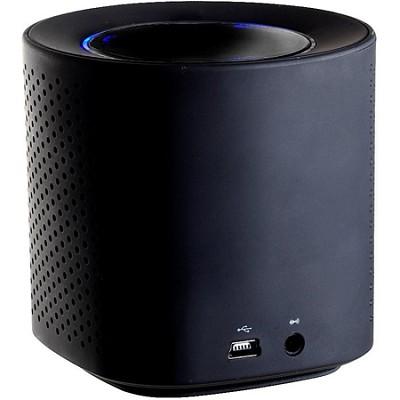 Mimi 2.4 GHz Wireless Speaker System Including Transmitting Dongle