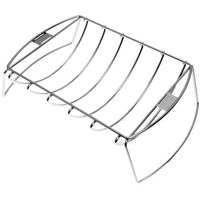 6469 Original Rib and Roast Holder
