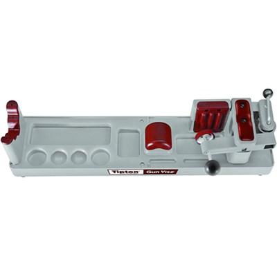 Gun Cleaning Supplies Tipton Gun Vise CP=3b  - 782731