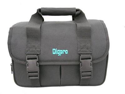 All Purpose Deluxe Gadget Bag - DP6000