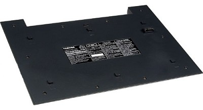 SD-PBP50 Optional lithium-Ion Battery Pack for SD-P5000