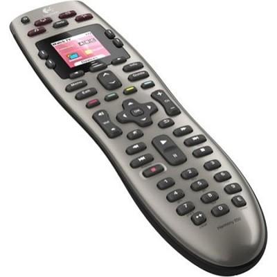 Harmony 650 Universal Remote