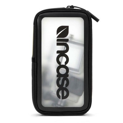 Accessory Organizer for GoPro Hero - Black/Lumen