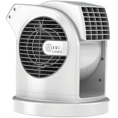 All-Purpose Home Blower Fan - U11300