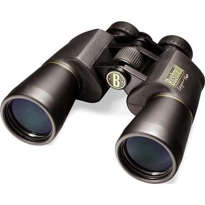 Legacy WP 10 x 50 Waterproof/Fogproof Binocular