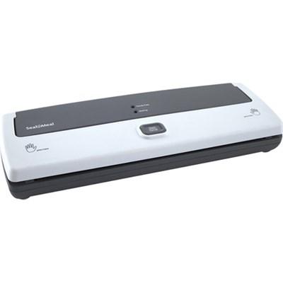 Seal-a-Meal Manual Vacuum Sealer - FSSMSL0160-000