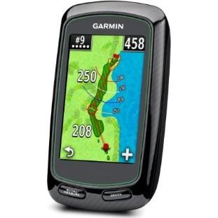 Approach G6 Touchscreen Golf GPS