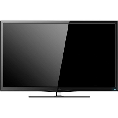 LE42N2680 Net Connect 42` 1080p 60Hz Thin Frame Edge-lit LED HDTV with WiFi