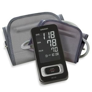 ELITE 7300IT Blood Pressure Monitor