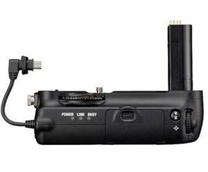 Nikon WT-3A Wireless Transmitter for the D200 Digital SLR