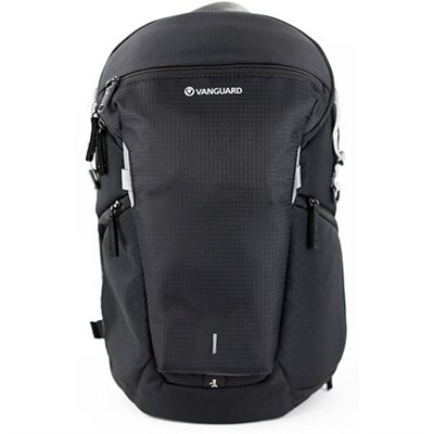 Sling Camera & Photography Backpack - VEO DISCOVER 41
