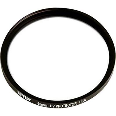 62mm UV Protector Filter