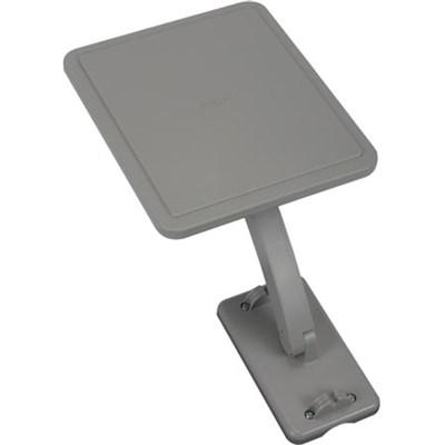 ANT800R Outdoor Flat Panel Digital Antenna - OPEN BOX