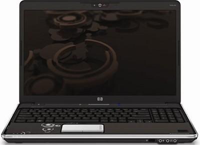 Pavilion DV6-1360US 15.6` Entertainment Notebook PC