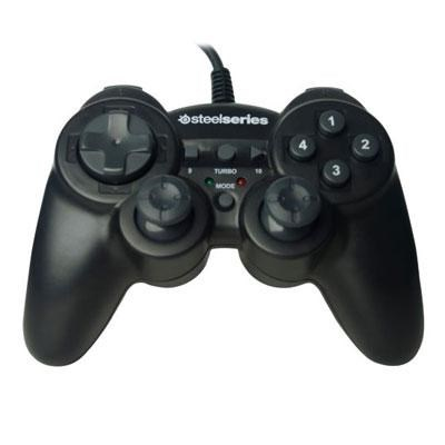 3G PC Game Controller