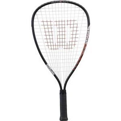 Splat Stick Racquetball Racquet - WRR02520U
