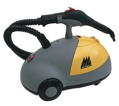 Heavy-Duty Steam Cleaner - MC1275