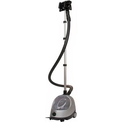 S1400 1400-Watt Garment Steamer