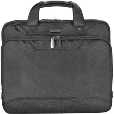14` Corporate Traveler Ultra-Thin for Laptops - CUCT02UT14