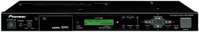 HD-V9000 Professional HD Video System