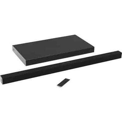 SmartCast40` 3.1 Sound Bar System (2016 Model) - SB4031-D5