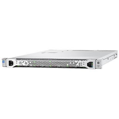 DL360 G9 E5-2620v3 SAS Svr
