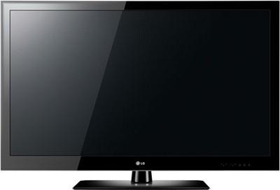 32LE5300 - 32 inch 1080p 120Hz High Definition LED HDTV - OPEN BOX