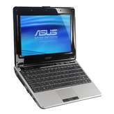 10.2` PC XP home operating system