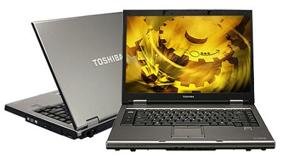 Tecra A9-S9018V 15.4` Notebook PC (PTS52U-0G9040)