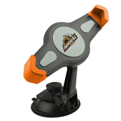 AMK3-0116-BLK Universal Tablet Car Mount