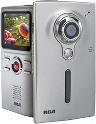 EZ3000 Handheld HD Camcorder with 2.0` LCD Display