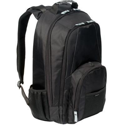 17` Groove Backpack