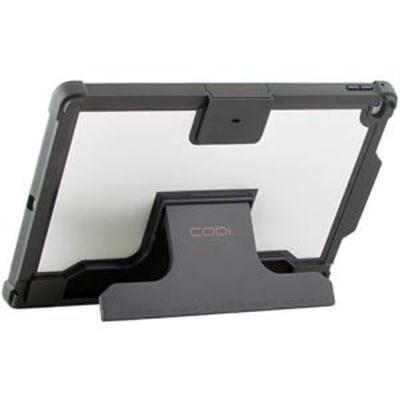 iPad Pro Chill Case