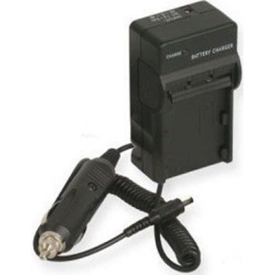 AC/DC Battery Charger FOR THE LPE10 BATTERY