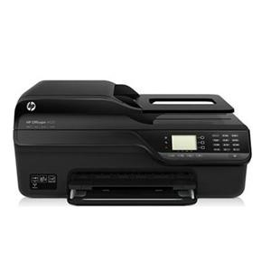 Officejet 4620 Wireless Color Photo Printer with Scanner, Copier and Fax