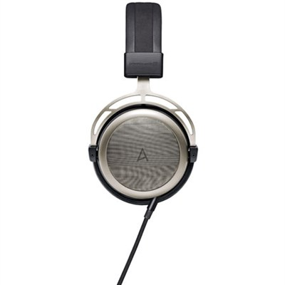AKT1P Beyerdynamic Tesla Balanced Semi-Open Back Stereo Headphones