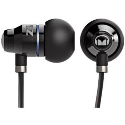 MHJMZMIECT Lil Jamz Performance Headphones w/ ControlTalk (129455) - OPEN BOX